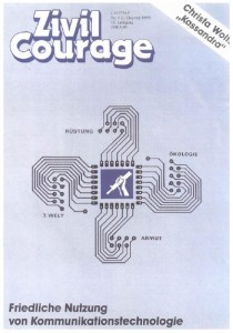 EC Internet ZC 1989