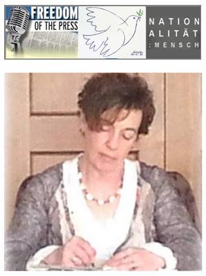 Elvi Claßen